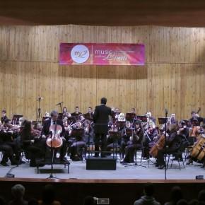 Камиль Сен-Санс концерт для виолончели с оркестром a-moll