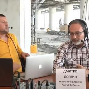 Дмитрий Логвин: В операх катастрофическая ситуация. КУБ.